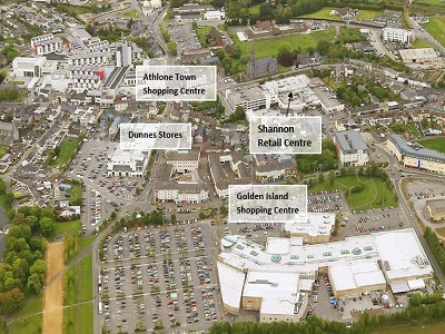 aerial-shannon-retail-centre-athlone-web