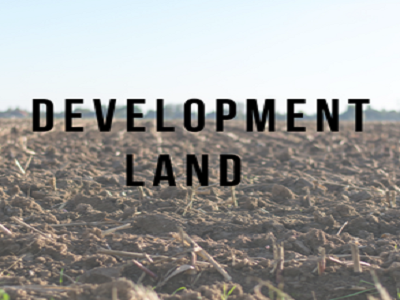 Development land opportunities 2.jpg