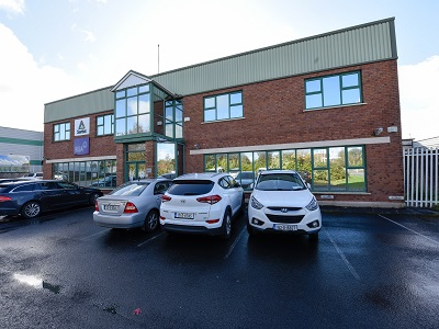 Unit 2 Ballybrit Business Park-40